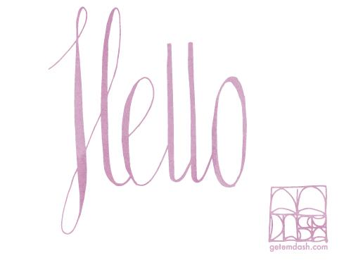 hello script-02