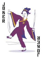 joker_tsui-fa