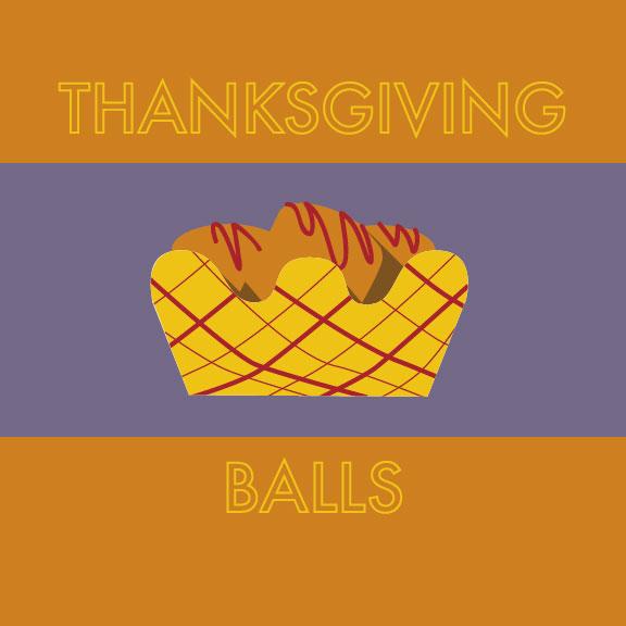 turkeyballs